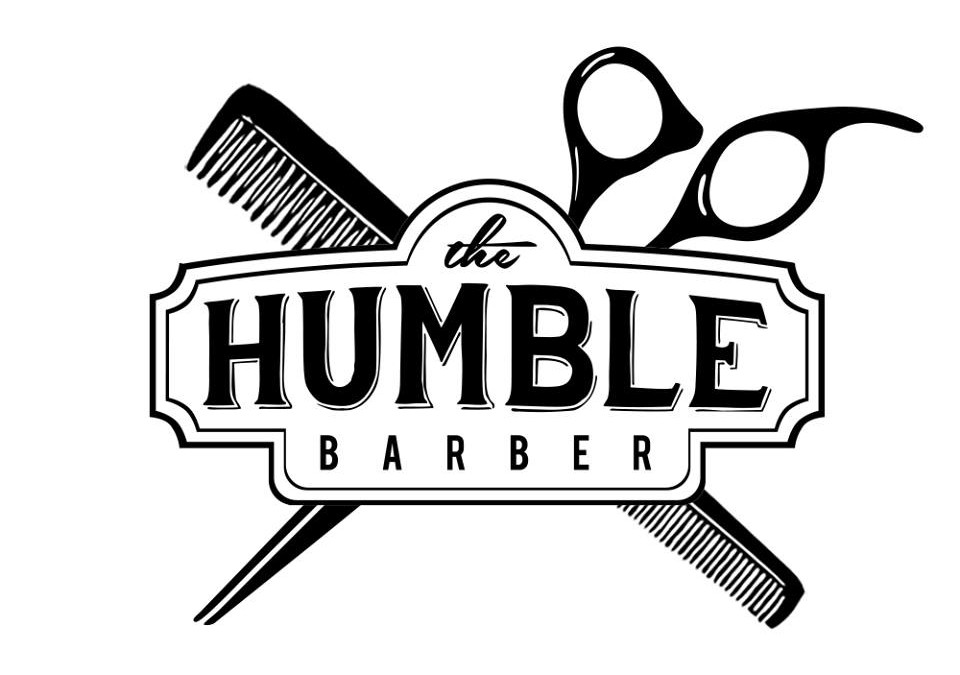 The Humble Barber